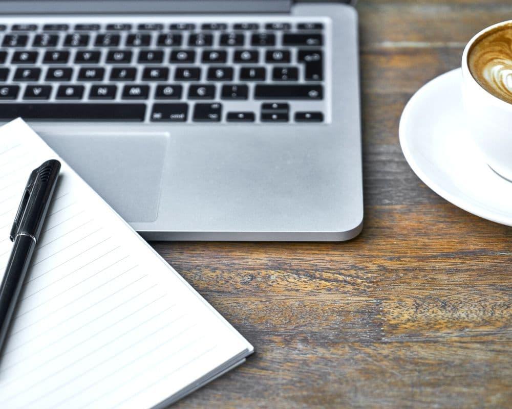 Создание онлайн-школы