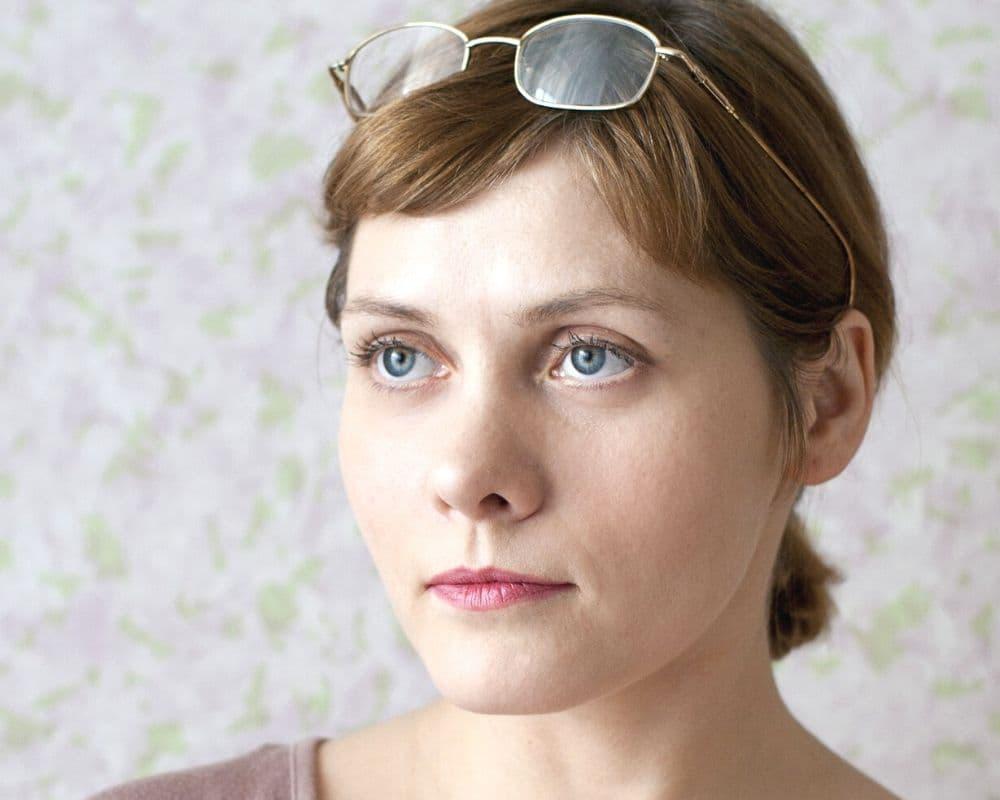 Нина Коноплёва
