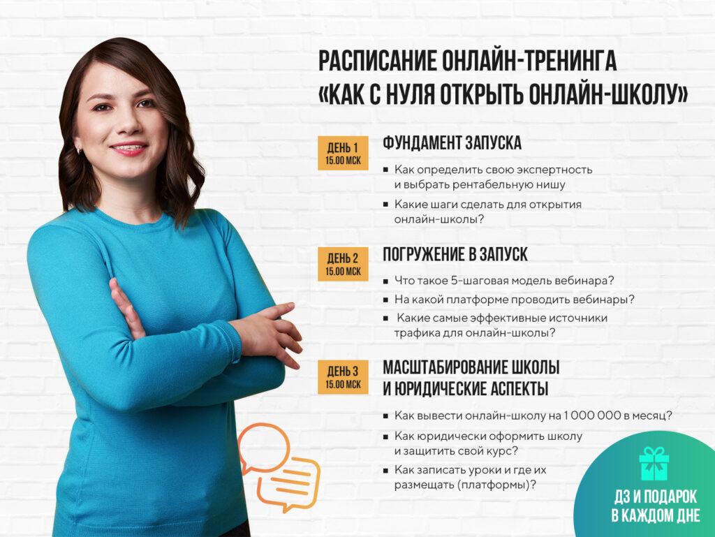 Как заработать 279 500 рублей в узкой нише при нулевых затратах 1