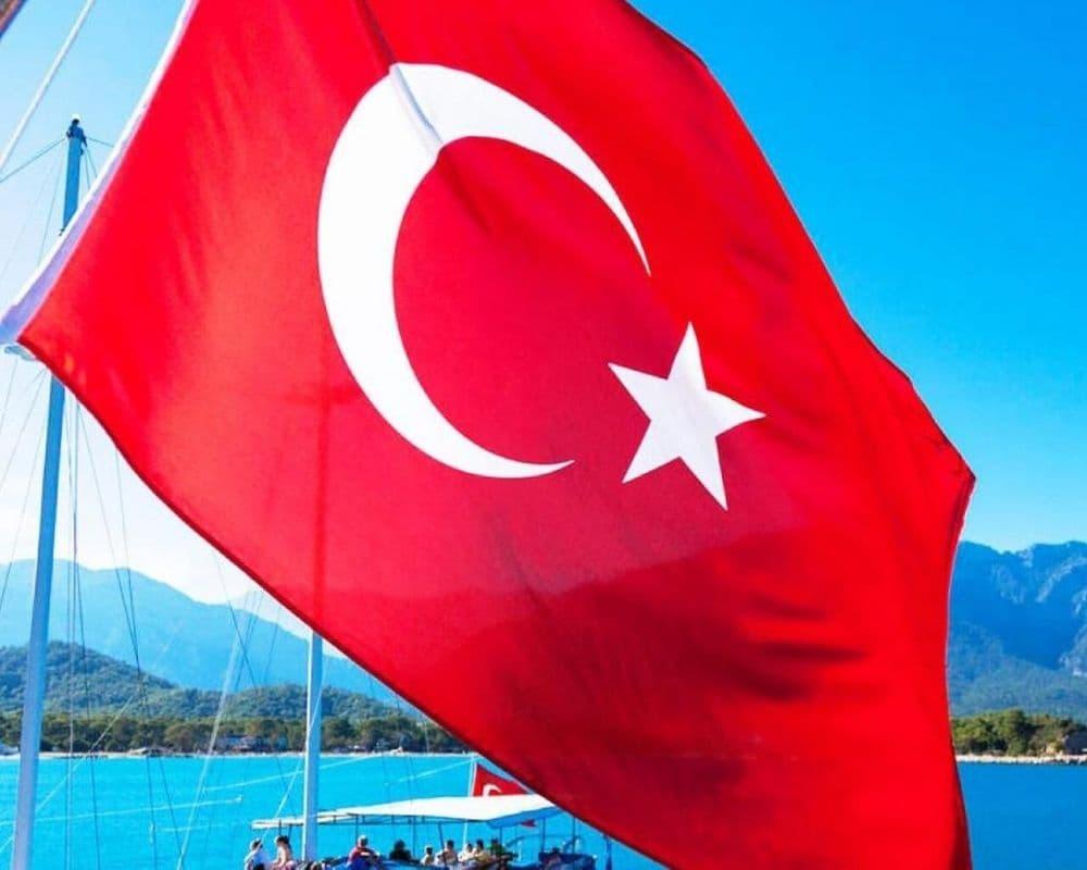 Онлайн-школа турецкого языка