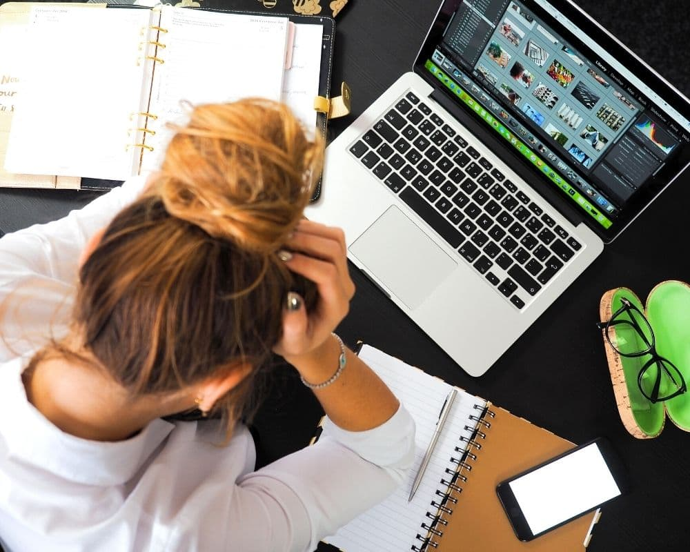 Продюсирование онлайн-школ